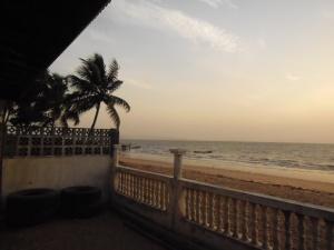 Sierra Leone 003