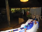 Kribi Retreat 2013 026