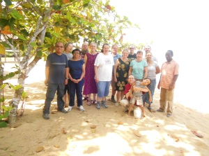 Kribi Retreat 2013 056
