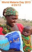 world_malaria_day_2013