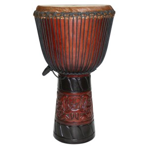 african-djembe-drums